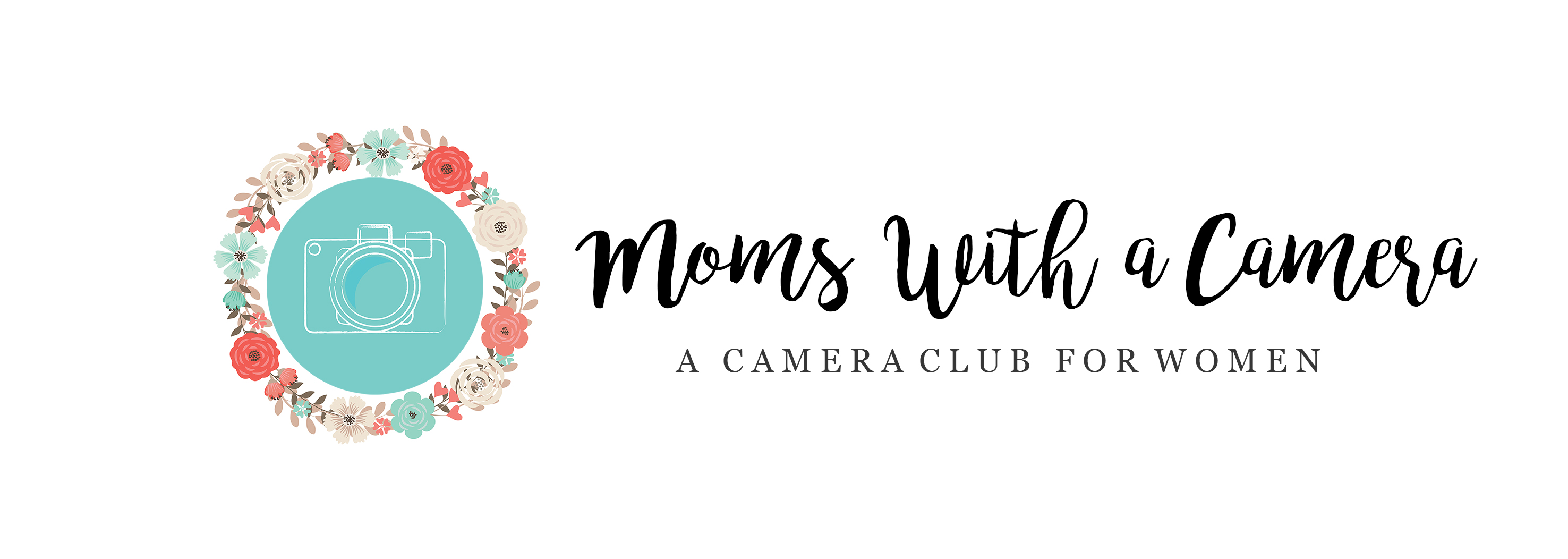 Moms with a Camera